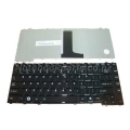 Toshiba Satellite A300 keyboard, Replacement for Toshiba Satellite A300 keyboard