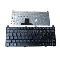 Toshiba NB100 keyboard, Replacement for Toshiba NB100 keyboard