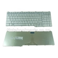 Toshiba Satellite A505 keyboard, Replacement for Toshiba Satellite A505 keyboard