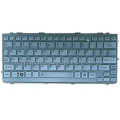 Toshiba MP-09K53US6698 keyboard, Replacement for Toshiba MP-09K53US6698 keyboard