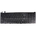 Sony Vaio VGN-AW keyboard, Replacement for Sony Vaio VGN-AW keyboard