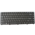 Sony VAIO VGN-C Series keyboard, Replacement for Sony VAIO VGN-C Series keyboard