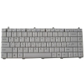 Sony Vaio VGN-FS keyboard, Replacement for Sony Vaio VGN-FS keyboard