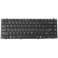 Sony Vaio VGN-FZ Series keyboard, Replacement for Sony Vaio VGN-FZ Series keyboard