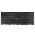 Sony Vaio VGN-AR keyboard, Replacement for Sony Vaio VGN-AR keyboard