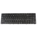 ASUS K52F keyboard, Replacement for ASUS K52F keyboard