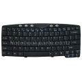 Acer TravelMate C110 keyboard, Replacement for Acer TravelMate C110 keyboard