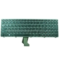 Lenovo IdeaPad Z560 keyboard, Replacement for Lenovo IdeaPad Z560 keyboard