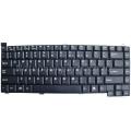Gateway Solo 9500 keyboard, Replacement for Gateway Solo 9500 keyboard