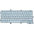 Sony Vaio VGC-LA keyboard, Replacement for Sony Vaio VGC-LA keyboard