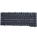 Asus W2 Series keyboard, Replacement for Asus W2 Series keyboard
