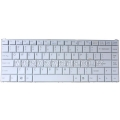 Sony Vaio VGN-N keyboard, Replacement for Sony Vaio VGN-N keyboard