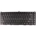 Sony KFRMBA151B keyboard, Replacement for Sony KFRMBA151B keyboard