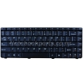 Lenovo G460 keyboard, Replacement for Lenovo G460 keyboard