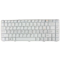 SONY 148076711 keyboard, Replacement for SONY 148076711 keyboard