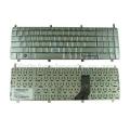 HP Pavilion dv8 keyboard, Replacement for HP Pavilion dv8 keyboard