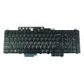 Dell Vostro 1700 keyboard, Replacement for Dell Vostro 1700 keyboard