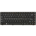 Lenovo Ideapad B470 keyboard, Replacement for Lenovo Ideapad B470 keyboard