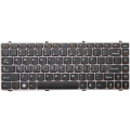 Lenovo IdeaPad Y470 keyboard, Replacement for Lenovo IdeaPad Y470 keyboard