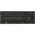 Samsung R470 R468 R467 R465 R463 keyboard, Replacement for Samsung R470 R468 R467 R465 R463 keyboard