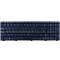 Lenovo Ideapad U550 keyboard, Replacement for Lenovo Ideapad U550 keyboard