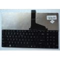 Toshiba Satellite C850 keyboard, Replacement for Toshiba Satellite C850 keyboard