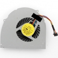 Cheap Dell Precision M2800 fan, Replacement for Dell Precision M2800 fan