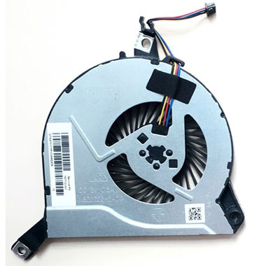 Replacement for Hp Pavilion 17-f111ni fan