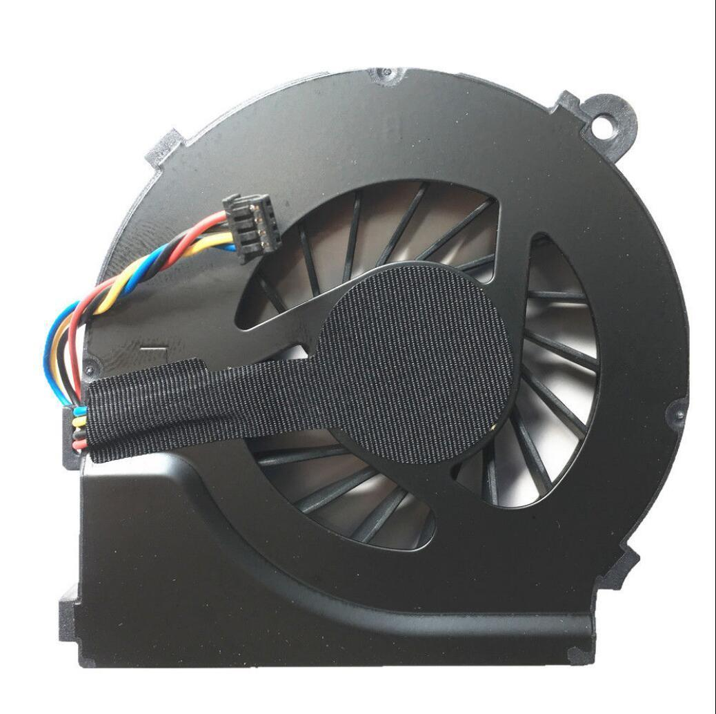 Replacement for Hp 2000-2D23TU fan