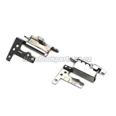 Replacement for Dell Vostro V130 Laptop Screen hinges