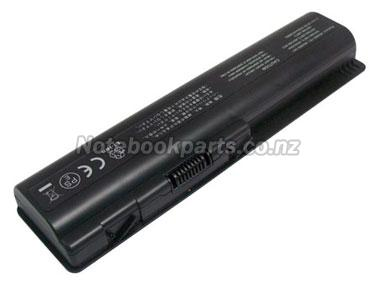 Replacement for Compaq Presario CQ45 Battery