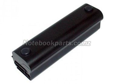 Replacement for Compaq Presario CQ20 Battery