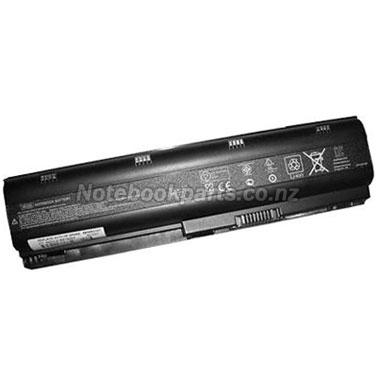 Replacement for Compaq Presario CQ42 Battery