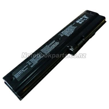 Replacement for Lg P300 Battery