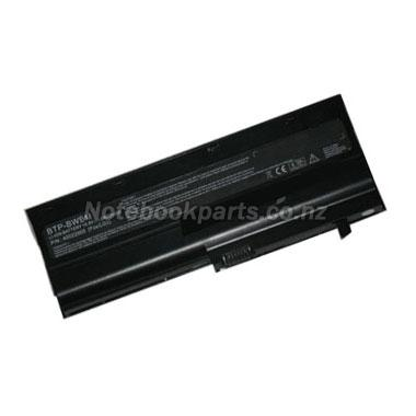 Replacement for Medion 40022955 Battery