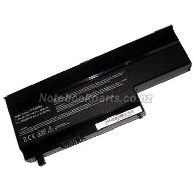 Replacement for Medion 40029778 Battery