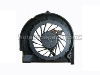 Replacement for Compaq Presario Cq60 fan