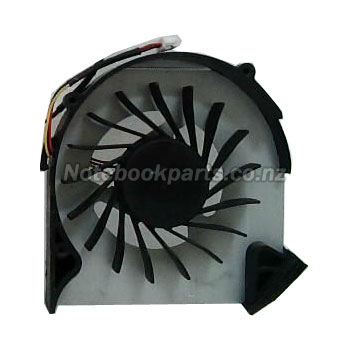 Replacement for Dell Vostro 3300 fan