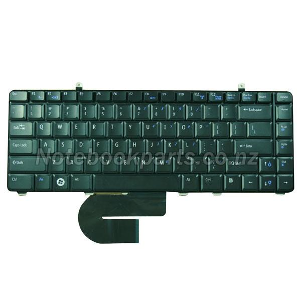 dell 0r811h keyboard replacement for dell 0r811h keyboard With dell laptop keyboard letter key replacement