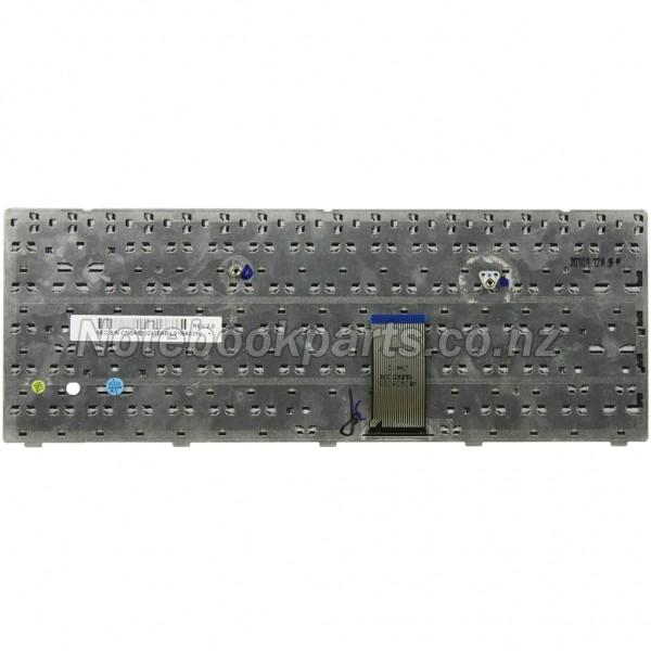 Replacement for Samsung R470 R468 R467 R465 R463 keyboard