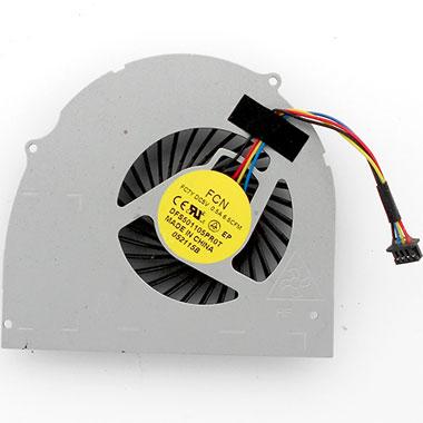 Replacement for Dell Precision M2800 fan
