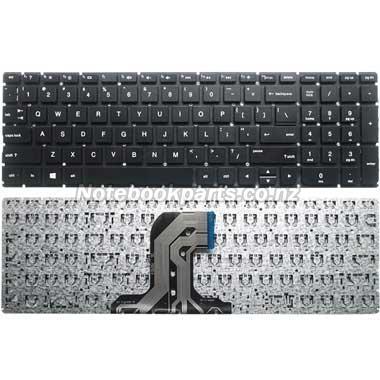 Keyboard for Hp PK131EM2A09
