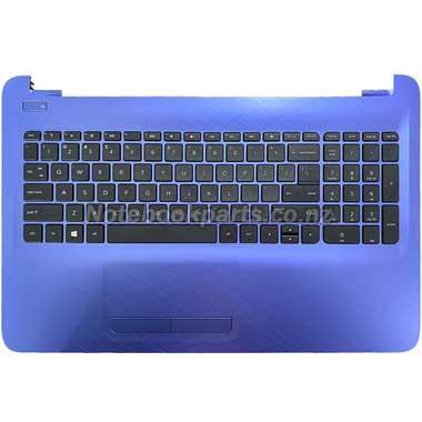 Hp 15-ac 15-af 15-ay Blue fan