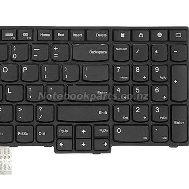 Lenovo Thinkpad E560 fan
