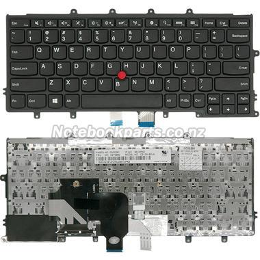 Lenovo Thinkpad X260 fan