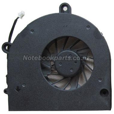Nidec G75R05MS1AD-52T132 fan