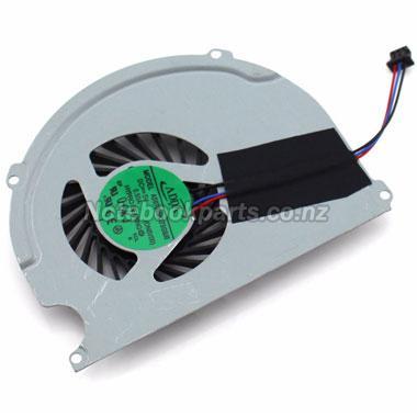 ADDA AD07005HX75G900(ONBV00) fan
