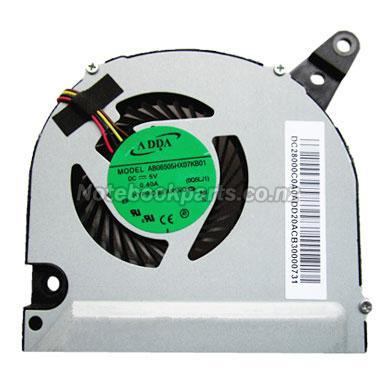 ADDA AB06505HX07KB01(0Q5LJ1) fan