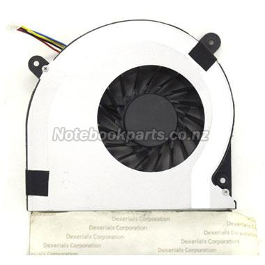 GPU cooling fan for ADDA AB08812HX26DB00(00G750JH)