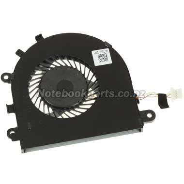 CPU cooling fan for SUNON EF50050S1-C490-S99